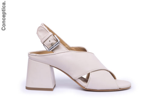 vic matie shoes italy